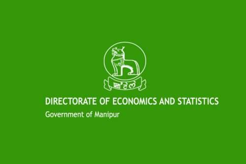 Directorate-of-Economics-Statistics-Manipur-Logo