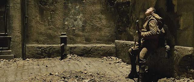 التصوير-والإخراج-فيلم-1917