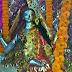 कलकत्ता का प्रसिद्द बाबा भूतनाथ मंदिर और हावड़ा निवासी भक्त