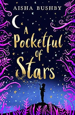 pocketful-of-stars-front-cover