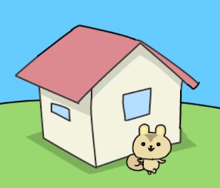http://mac.rash.jp/games/dasyutu/a217/jp/index.html