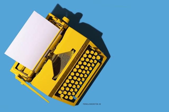 Ini 5 Alasan Mengapa Anda Perlu Menyewa Jasa Copywriter bagi Bisnis Anda