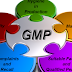 Everything you need to know about GMP (Good Manufacturing Practice)