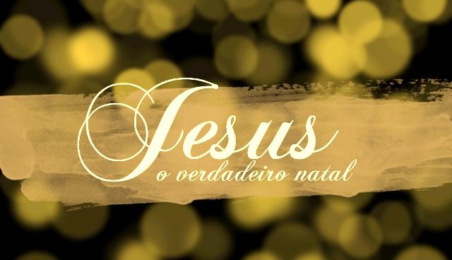 Feliz Natal leitores do Blog Dança Cristã, Natal, verdadeiro sentido do Natal
