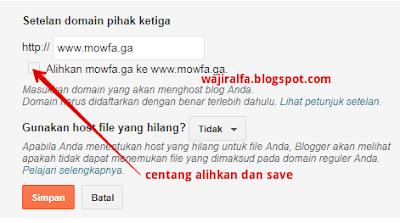 website, freenom