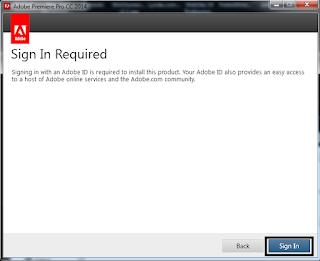 Adobe Premier Pro CC Full Version Free Download