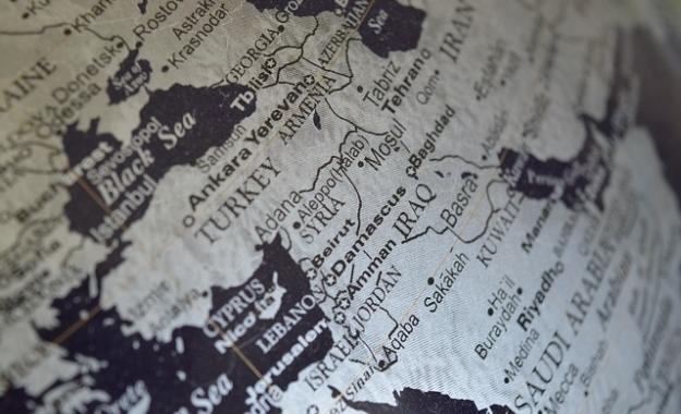 Αμερικανο - ρωσική «πένσα» στην Τουρκία, με μοχλό το Κουρδικό