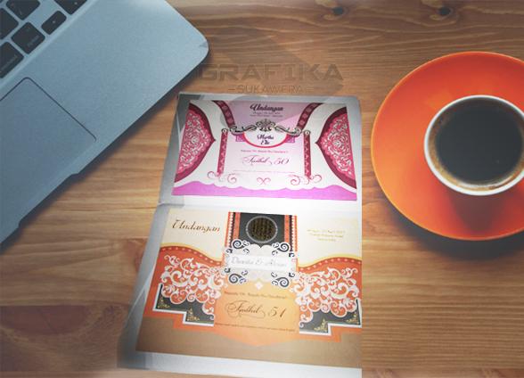Percetakan Di Sukawera | Katalog Grafika Percetakan Sukawera