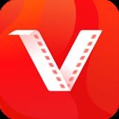 vidmate hd video downloader premium mod download