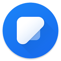 Flux – Substratum Theme Apk v5.8.3 Patched [Latest]