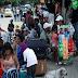 Brasil dará residência permanente a imigrantes venezuelanos