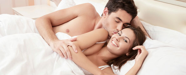 Let's understand how to treat erectile dysfunction!