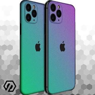 Daftar Harga iPhone Terbaru Oktober 2020, Mulai dari iPhone 11 hingga iPhone 7 Plus