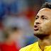 """Neymar se pronuncia sobre acusação de estupro e expõe conversas: """"Armadilha"""""""