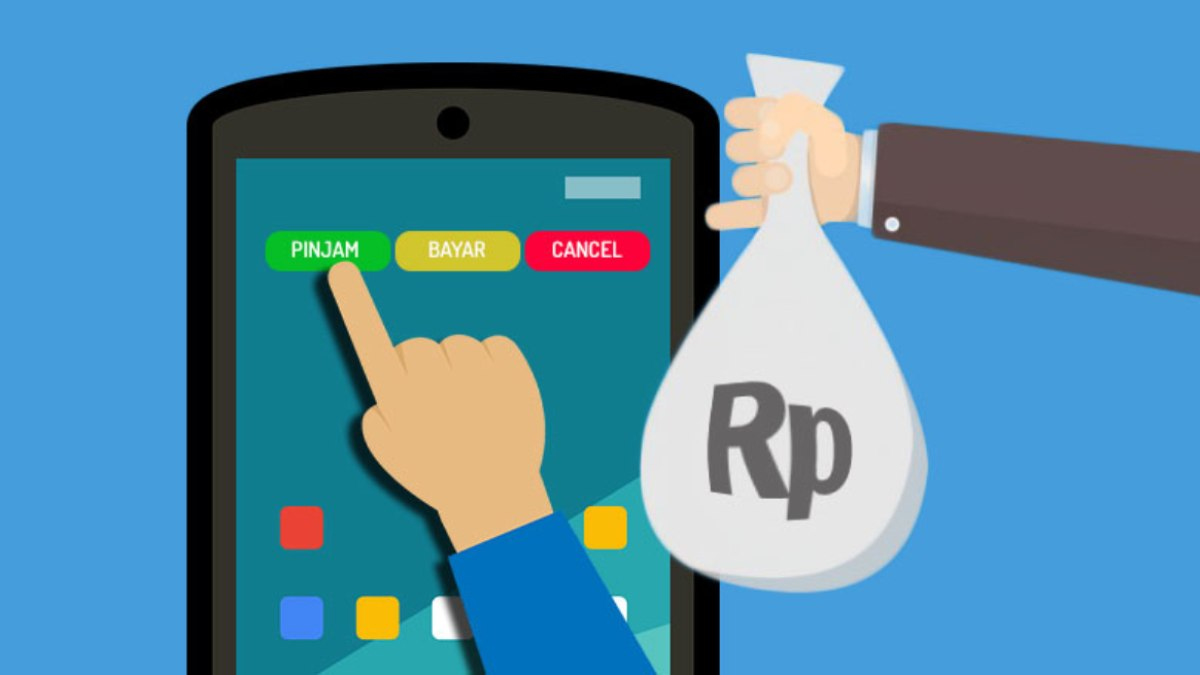 Cara Pinjaman Kta Tanpa Bi Checking 4trik Com Portal Tips