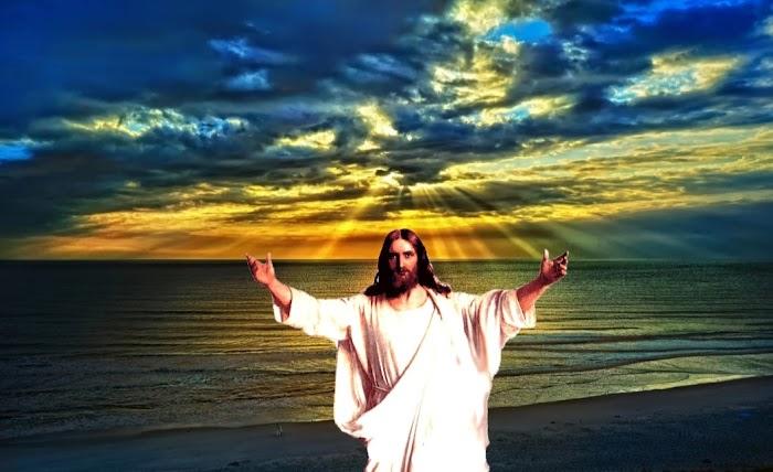 Молитва Господу Богу о помощи в делах и прощении грехов, которую читаю, когда не получается что-то