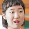 Kim Il Jin