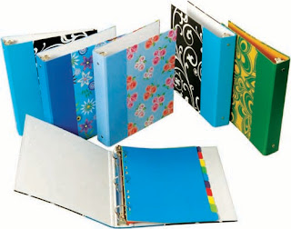 best offers on wholesale 3 ring binder with affordable prices at unikeep