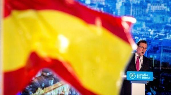 Continúa aumento de la desigualdad económica en España
