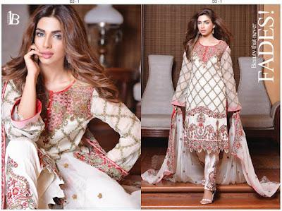 zs-textile-mahrukh-pure-embroidery-chiffon-collection-2016-17-11