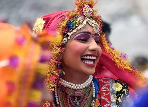 पीरियड्स का टैबू : कई देशों में इससे जुड़ी हैरान करने वाली प्रथाएं, कहीं पिया जाता है खून तो कहीं पहले पीरियड में होती लड़की की पूजा