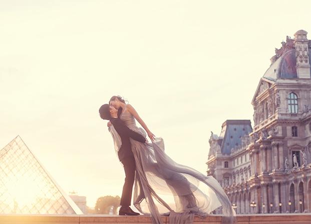 Regalos para enamorarte en San Valentín