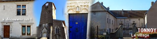 http://patrimoine-de-lorraine.blogspot.fr/2015/03/tonnoy-54-la-decouverte-du-village.html