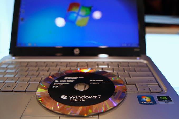 நீங்கள் Windows 7 பயன்படுத்துகிறீர்களா? இதை முதலில் படியுங்கள்!