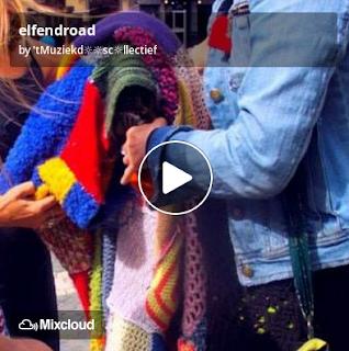 https://www.mixcloud.com/straatsalaat/elfendroad/