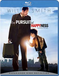 The Pursuit Of Happyness 2006 Hindi Dubbed 300MB Movie Download 480P at movies500.me