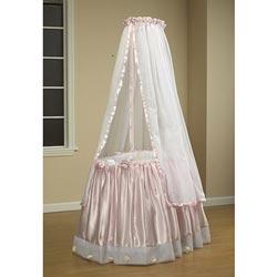 Stokke Crib Skirt
