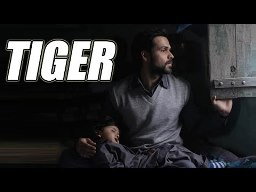 Emraan Hashmi 2019 Upcoming movie Tigers release date image, poster
