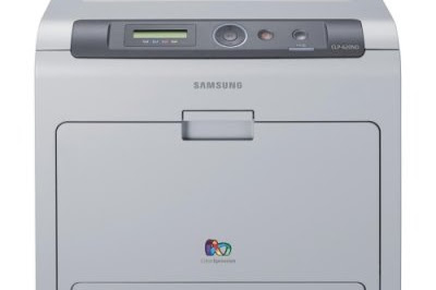 Download Drivers Samsung CLP-620ND