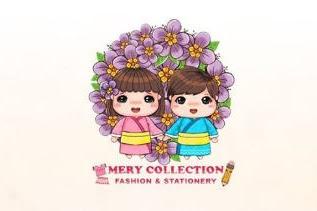 Lowongan Toko Merry Collection Pekanbaru Desember 2018