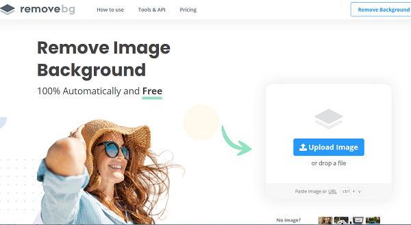 Removebg - Công cụ xóa phông nền background ảnh online miễn phí  a