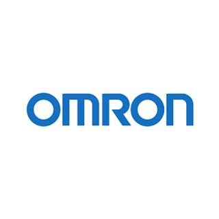 Lowongan Kerja Pabrik PT Omron Manufacturing Of Indonesia 2021