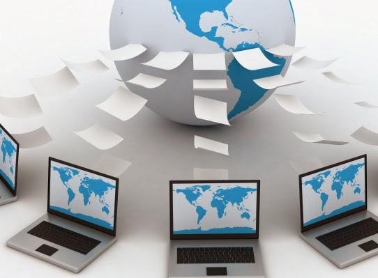 Pengertian Web Hosting dan Macam Macam Web Hosting