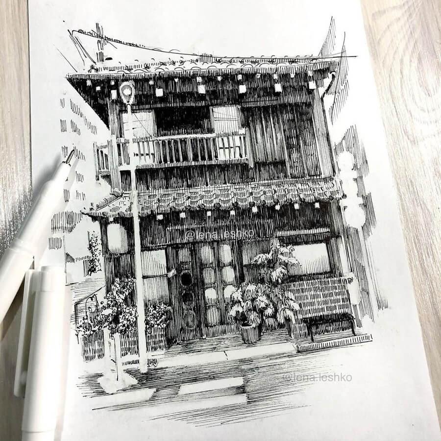 01-Tokyo-Japan-Lena-Leshko-www-designstack-co