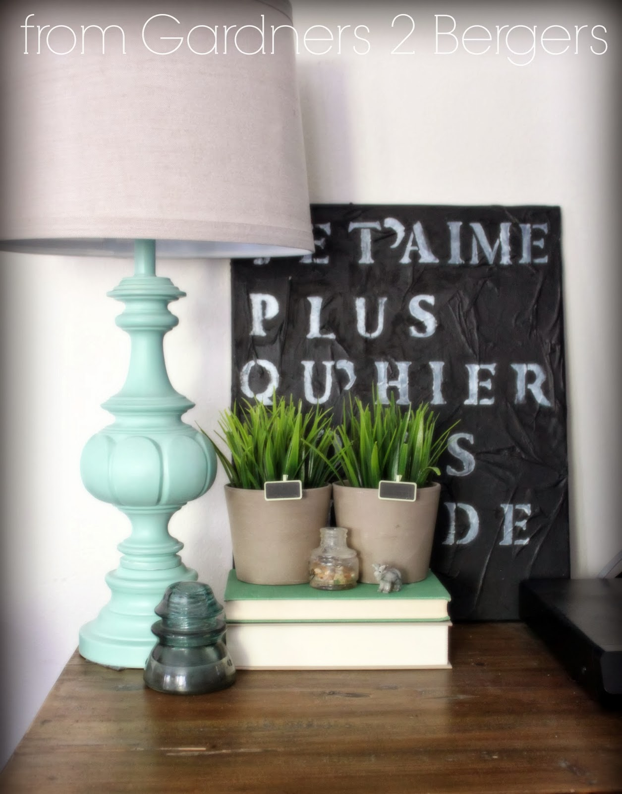 How-to-Paint-Brass-Lamps