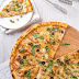 Diabetes Diet For Type 2: Can Diabetics Include Pizza In Their Diet?