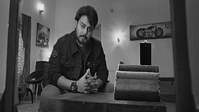 Maro Prasthanam OTT Release Date, Star Cast, Plot, Digital Rights & More