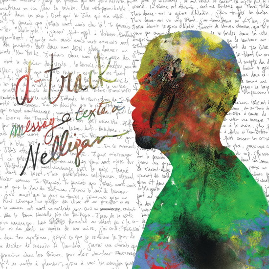 http://www.dep.ca/catalogue/musique/d-track-message-texte-a-nelligan