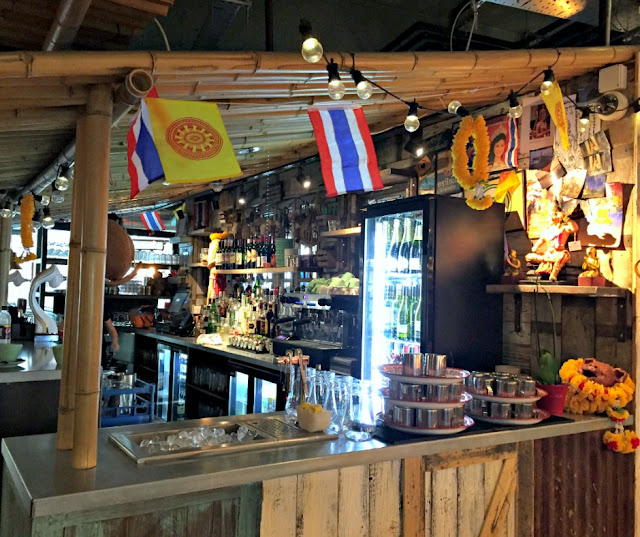 bar-thaikhun-nottingham
