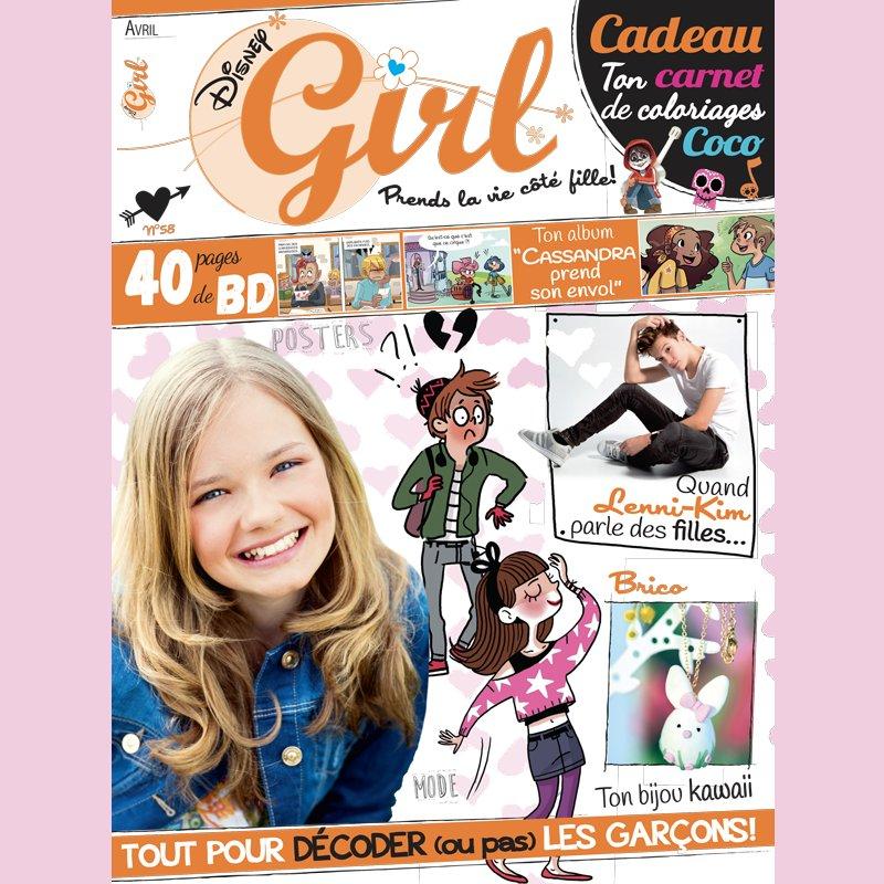 Coloriage Studio Danse.Disney Girl Quelle Histoire