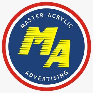 Master Advertising Bali