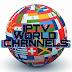 FREE 10 M3U FILE PLAYLIST IPTV LINKS 05/11/2016