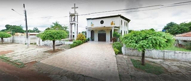 Serão dois dias de festas para celebrar São Francisco de Assis, em Guajará-Mirim