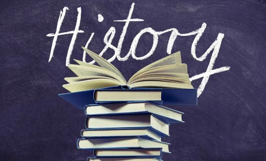 Pengertian Sejarah dan Konsep Sejarah