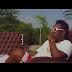 Exclusive Video | Matonya Ft Kareen - Pilipili (New Music Video)