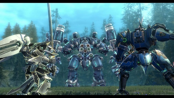 the-legend-of-heroes-trails-of-cold-steel-iii-pc-screenshot-4